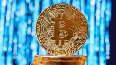 JPMorgan: Bitcoin sắp đón chờ điều tồi tệ nhất