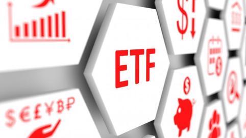 Quỹ đầu tư ETF của Anh mới tập trung vào 5 nước Châu Á, trong đó có Việt Nam