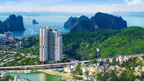 Chuyển động mới tại loạt dự án của Sun Group, CEO Group ở Quảng Ninh