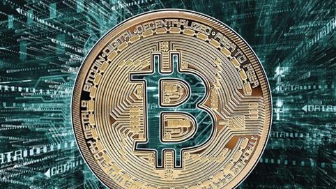 Hãng bảo mật Kaspersky: Tiền ảo tràn lan vì muốn giàu nhanh