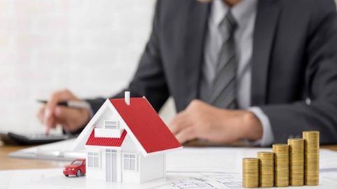 Môi giới bất động sản có thể bị phạt kịch khung tới 160 triệu nếu cung cấp thông tin không trung thực