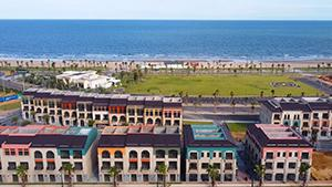NovaWorld Phan Thiet – Siêu đô thị biển của Novaland giới thiệu loạt ưu đãi trong tháng 9