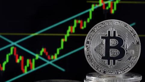 Vua trái phiếu Jeffrey Gundlach: Bitcoin đang giao dịch như bong bóng
