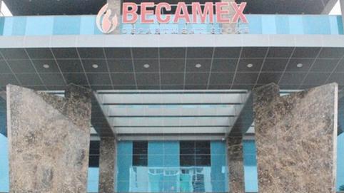 Becamex đạt 5.210 tỷ đồng doanh thu thuần tăng 9% so với cùng kỳ nhờ đâu?