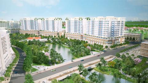 Vingroup, FLC, Đất Xanh Group… chuẩn bị đầu tư những 'siêu' dự án nào tại Kiên Giang?