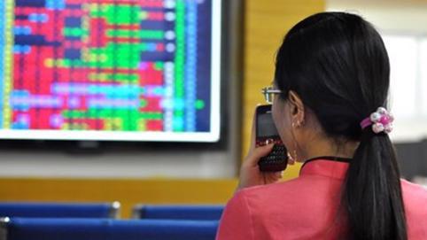 Nhìn lại cổ phiếu BĐS tuần 9 - 13/11: Sắc xanh áp đảo, nhóm Vingroup đỡ VN-Index