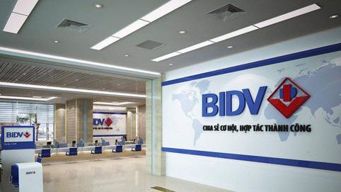 Tập đoàn Khải Vy, Đức Khải, Gạo Phụng Hoàng… cùng những phi vụ 'siết nợ' đình đám của ngân hàng BIDV