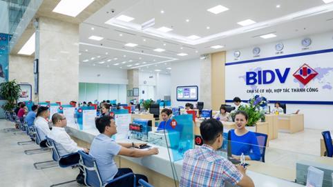 BIDV tiếp tục bán đấu giá hàng loạt khu đất với tổng diện tích gần 2.500 m2 tại Huế