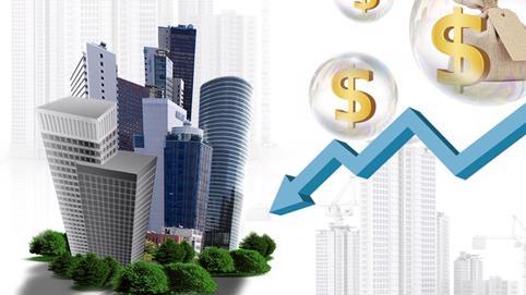 Dư nợ tín dụng bất động sản đang ở mức an toàn
