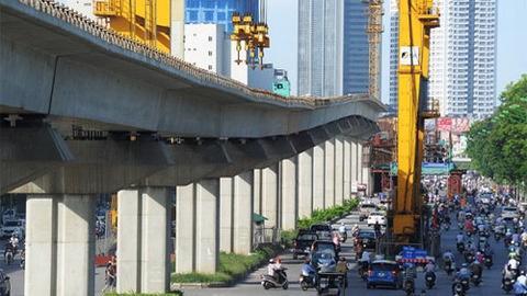Vay ODA mở rộng cao tốc Long Thành: Không dễ...