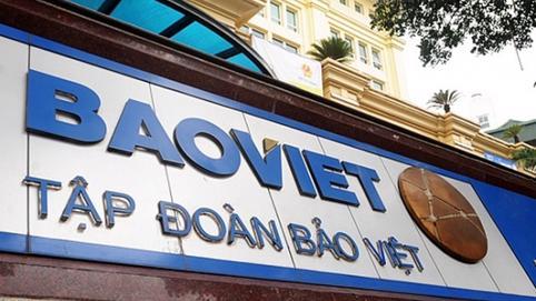 Tập đoàn Bảo Việt nợ gần 105.000 tỷ đồng, gấp 6,5 vốn chủ sở hữu
