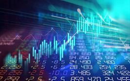 Cổ phiếu BĐS tuần 20 - 24/7: Số mã giảm áp đảo, VRE tạo sự khác biệt