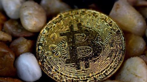 Giá Bitcoin hôm nay ngày 18/8: Vượt ngưỡng 12.000 USD/BTC