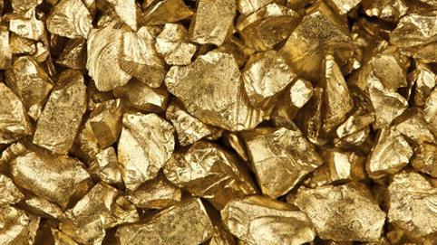 Giá vàng hôm nay (1/1): Vàng trong nước vượt mốc 56 triệu đồng/lượng ở chiều bán ra