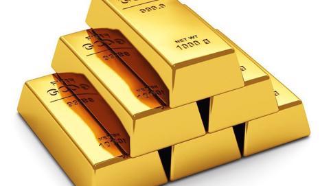 Giá vàng hôm nay (4/1): Tiếp tục đi lên