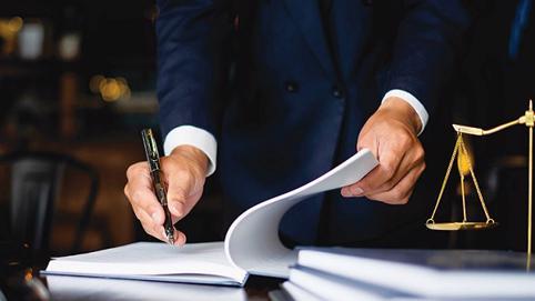 6 văn bản pháp luật liên quan đến doanh nghiệp chính thức có hiệu lực năm 2021