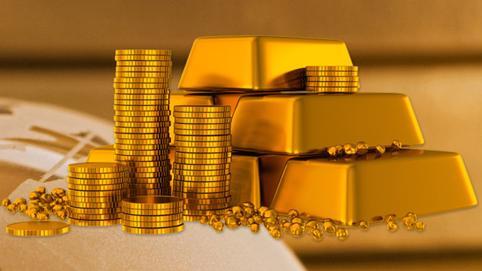 Giá vàng hôm nay (6/1): Chưa dứt đà tăng