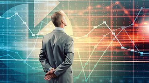 Bộ 3 cổ phiếu họ Vingroup kéo chỉ số, nhóm BĐS tiếp tục `bay` cao