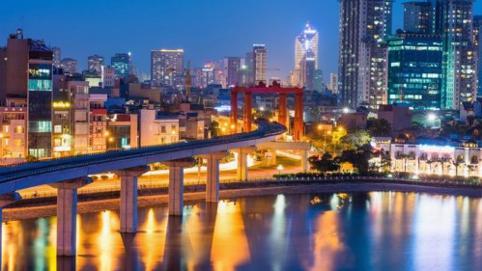 Thị trường bất động sản Hà Nội khởi sắc từ quý IV/2020