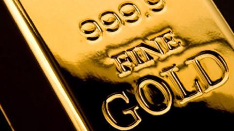 """Giá vàng hôm nay (12/1): Trên đà """"xuống dốc"""""""