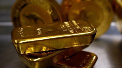 Giá vàng hôm nay (15/1): Phục hồi nhẹ, chờ thêm tín hiệu từ chính quyền mới của Mỹ