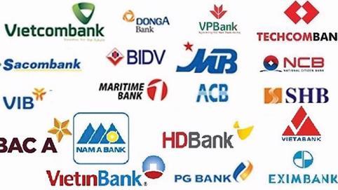 Ngân hàng tăng cường an ninh, an toàn trong thanh toán điện tử, thanh toán thẻ