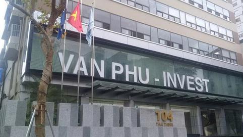 Văn Phú – Invest báo lãi 68 tỷ đồng trong quý III, tăng trưởng gấp 3 lần so với cùng kỳ