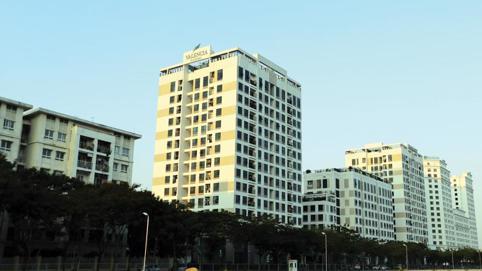 Nhiều doanh nghiệp ở Hà Nội bị phạt nặng vì vi phạm pháp luật môi trường