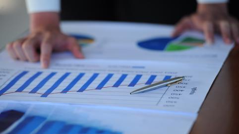Doanh nghiệp bất động sản thành lập mới tăng vọt