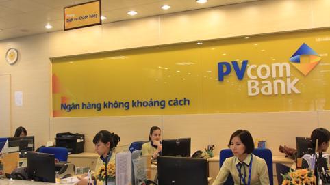 Khách hàng tố sai phạm, PVComBank CN Đồng Nai bị oan?