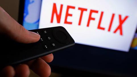 Netflix phải nộp thuế tại Việt Nam