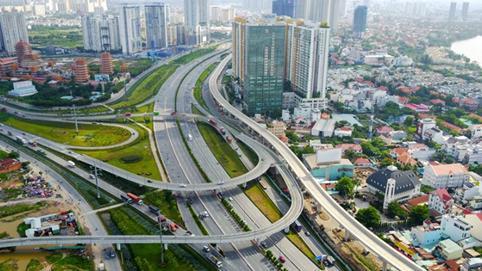 Thành lập Hội đồng thẩm định Quy hoạch mạng lưới đường bộ