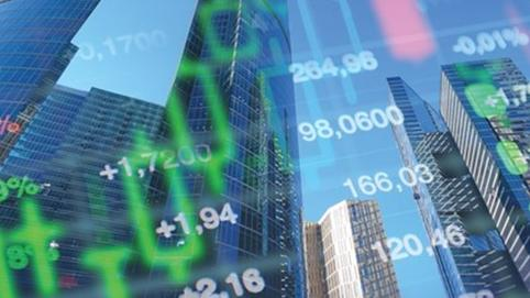Nhìn lại cổ phiếu BĐS tuần 14-18/12: SIP và THD dẫn sóng