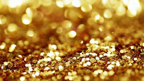 Giá vàng hôm nay (24/12): Tăng mạnh