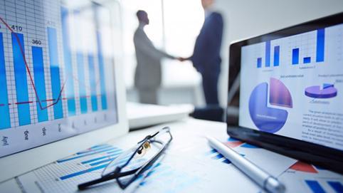 14,9 nghìn doanh nghiệp thành lập mới, quay trở lại hoạt động mỗi tháng