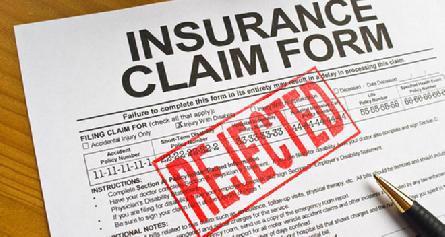 """Khách hàng """"dũng cảm"""" tới mức tự chặt cả tay, chân để lừa tiền bồi thường, các công ty bảo hiểm phải đối phó như thế nào?"""