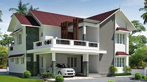 5 yếu tố phong thủy cần đặc biệt lưu ý khi mua nhà