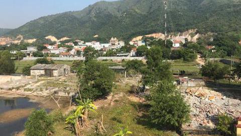 Quảng Ninh ra hạn chót cho HD Mon Vân Đồn