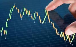 """Nhìn lại cổ phiếu BĐS tuần 17 - 21/8: Sắc xanh áp đảo, các """"ông lớn"""" giảm nhẹ"""