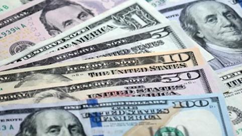Tỷ giá ngoại tệ hôm nay ngày 26/8: USD giảm, Euro, yen Nhật tăng
