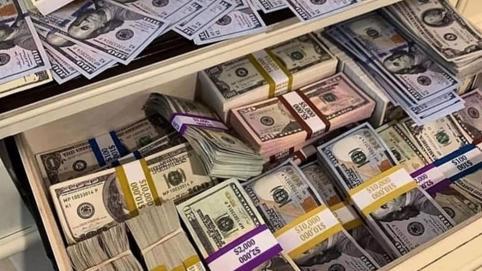 Tỷ giá ngoại tệ hôm nay ngày 27/8: USD tăng trong kì vọng Covid-19 sớm bị đẩy lùi