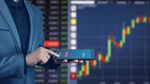 Nhìn lại cổ phiếu bất động sản tuần 10 - 14/8: Sắc xanh áp đảo