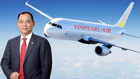 Phó Thủ tướng giao Bộ Kế hoạch & Đầu tư trả lời về việc dừng Dự án Vinpearl Air