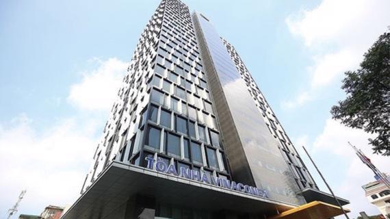 Vinaconex (VCG): Kinh doanh thua lỗ nhưng nợ vay cao ngất