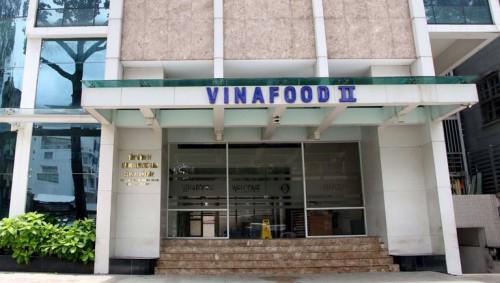 SCB liên quan gì vụ làm trái chỉ đạo của Thủ tướng tại Vinafood 2?