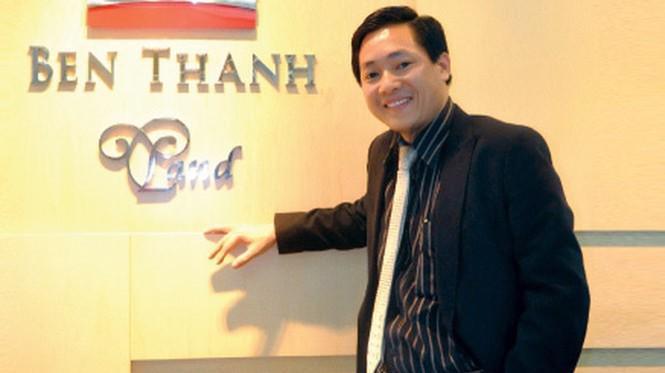 """Ông chủ Capella Holding Nguyễn Cao Trí liên quan gì đến """"siêu"""" dự án hơn 25.000 tỷ có thể bị thu hồi tại Lâm Đồng?"""
