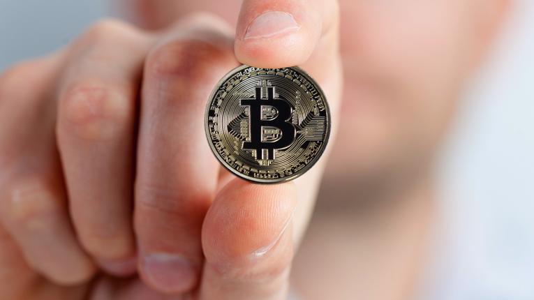 Cảnh báo tin tặc tấn công đòi tiền chuộc bằng Bitcoin - Doanh nghiệp Việt Nam