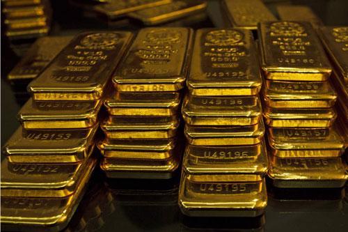 Giá vàng hôm nay (5/1): Đạt đỉnh cao nhất trong 2 tháng qua - Ảnh 1