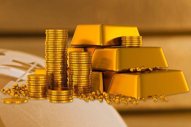 Giá vàng hôm nay (6/1): Chưa dứt đà tăng - Ảnh 1