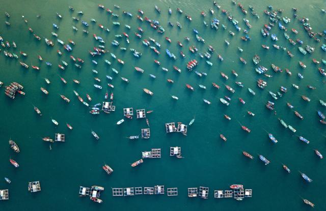 """Các """"sếu đầu đàn"""" đang biến Phú Quốc thành tọa độ hội tụ các nguồn lực phát triển chất lượng cao - Ảnh 3"""
